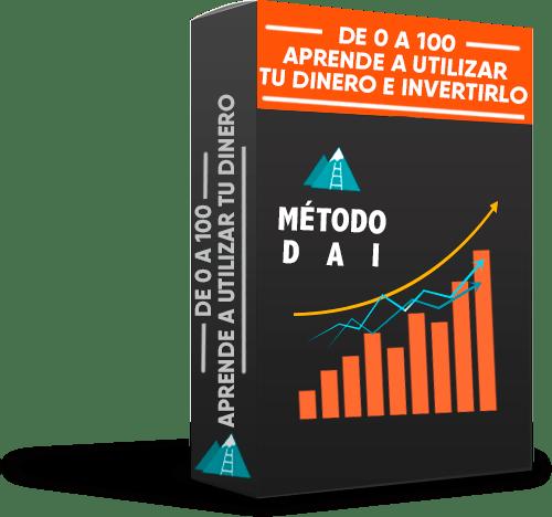curso aprender a invertir a largo plazo