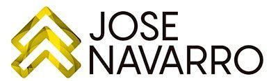Jose Navarro DAI