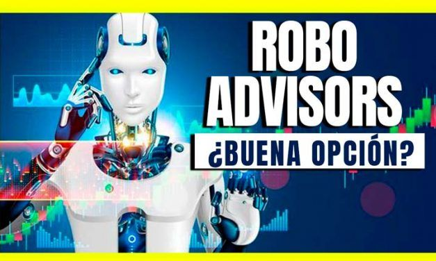 Ventajas y desventajas de los Robo Advisors [ 2020-2021]